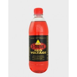 Red Voltage 500ml fruitpunch (per 12)