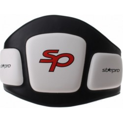 Starpro Belly Protector