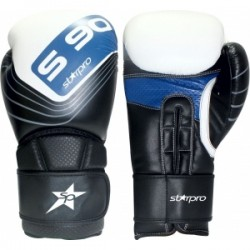 Starpro S90 Training Boxing Glove Deluxe 14/16oz