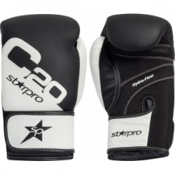 Starpro C20 Training Glove Basic