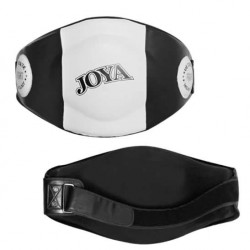 Joya Belly Protector white