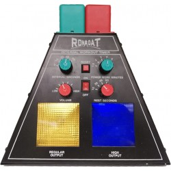 Rondat MMA Timer