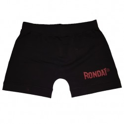 Grappling short in P/C