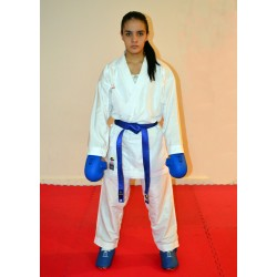 K-One-Competition WKF