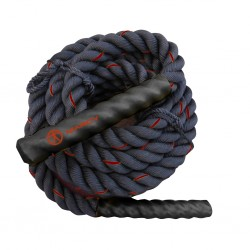 Battle rope dia 38mm