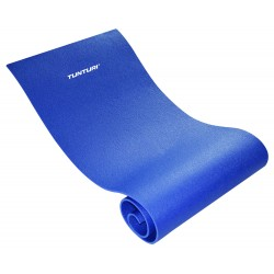 Fitness mat XPE 160X60cm