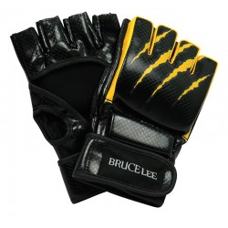Bruce Lee Grappling Gloves M