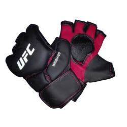UFC Comp. Weighted gloves