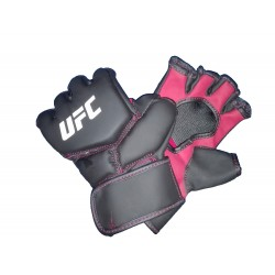 UFC Comp. MMA Training gloves