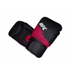 UFC Comp. Muay Thai gloves 12oz