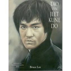 Tao van Jeet Kune Do (Bruce Lee)