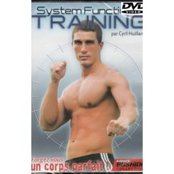 System Functional Training