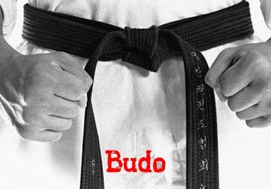 Budo Apparel
